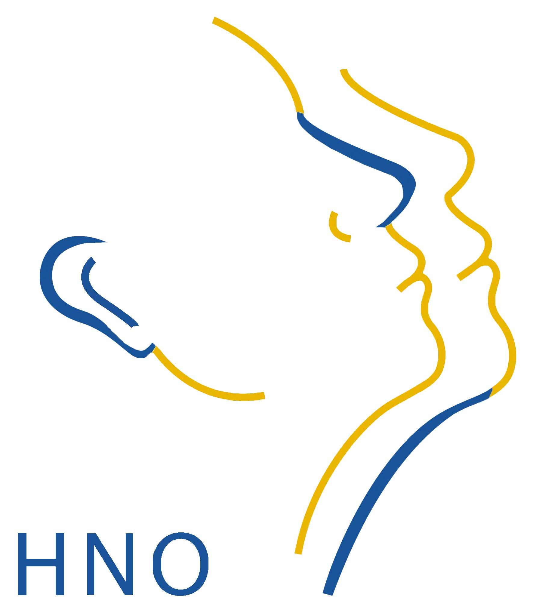 Gemeinschaftspraxis Hals-Nasen-Ohren-Ärzte Bayreuth